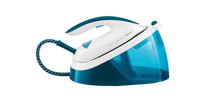 Philips PerfectCare Compact Esensial GC6830 / 20